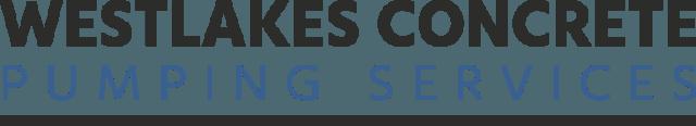 Westlakes+Concrete+Pumping+Services+-+812371+-+Logo+-+BLUE