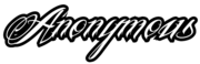 logo_bb3b91e1-f095-43db-88c3-c7915520d380_180x